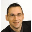 Gerhard Hackl - Mannheim