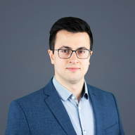 Leo Glinka