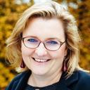 Ulrike Bartels - Bonn