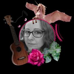 Alexandra Winterlik's profile picture