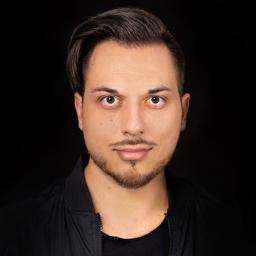 Holger Gutt - Ideal Entertainment - München