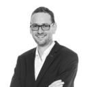 Carsten Paul - Rheine