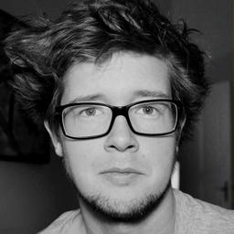 Lasse Lehnert - Format Produktion - Berlin