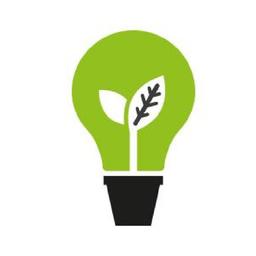 Idea Spot - Gründungszentrum Odenwald e.V. - Erbach