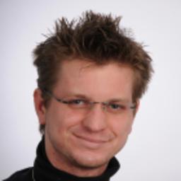 Mirko Regenstein