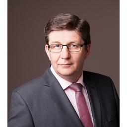 Horst Greimers
