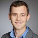 Sebastian Thiele - Güstrow
