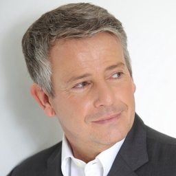 Ralf Schramm - consulting plus Sicherheit GmbH - Hannover