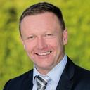 Peter Adler - Bad Oeynhausen
