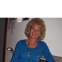 Claudia Haider - Penzberg