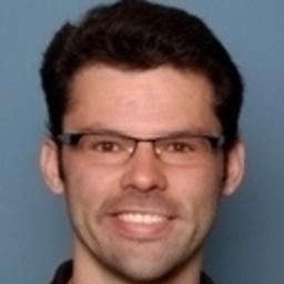 Ralph Böhler's profile picture