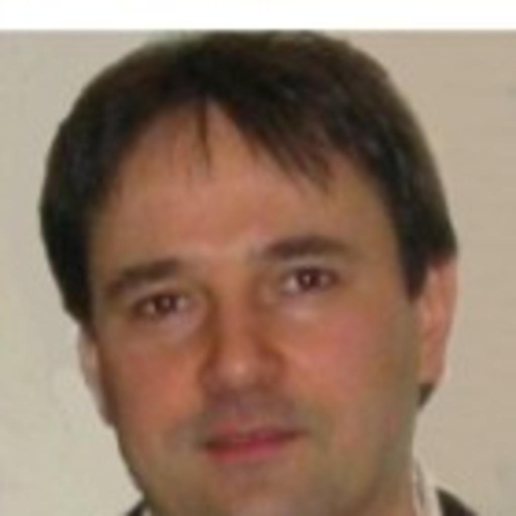 Daniel Stoyanov - Nur Für Dich
