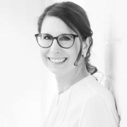 Dr. Annette Oschmann