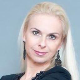 Katharina Hinterholzer