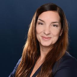 Natalia Eichhorn - EICHHORN Coaching Beratung Training - Berlin