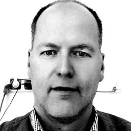 Dr. Christian Ahrdorf's profile picture