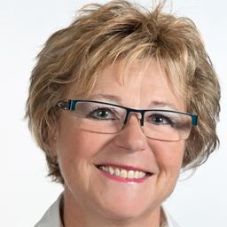 Gabriele Erna Stauß - T, I & M GmbH (Tagungen, Incentives & More) - Nürnberg