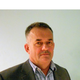 Michael Gröger