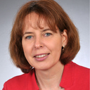 Barbara Ackermann - Bramsche