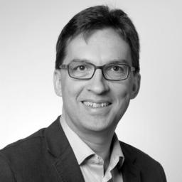 André Bachmann - Städtli Treuhand GmbH - Neunkirch (Schaffhausen)