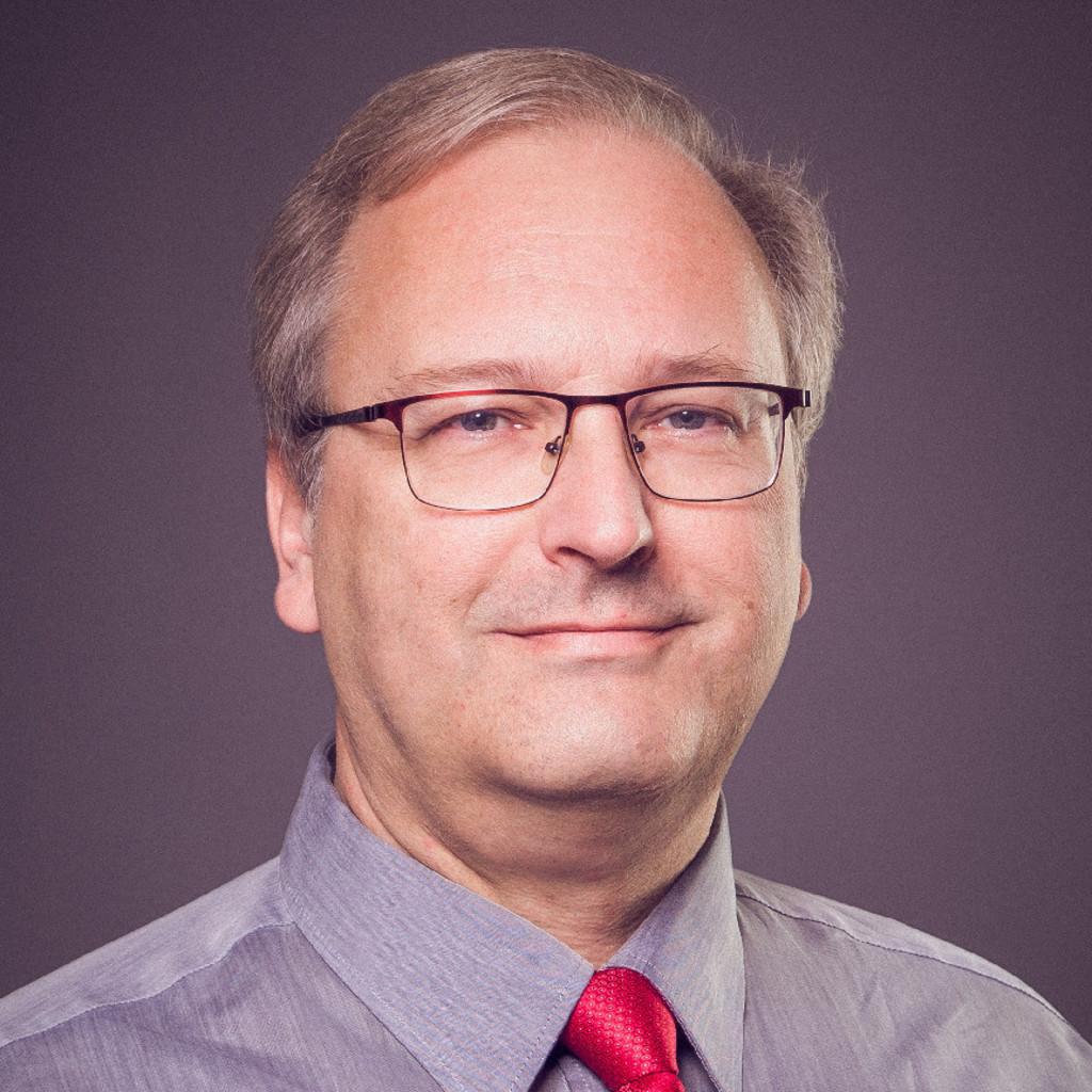 <b>Andreas Schmeling</b> - GIS- und Datenbankentwicklungen - Bodenkunde und EDV | ... - andreas-schmeling-foto.1024x1024