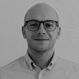 Fabian Hess - JACOB Elektronik GmbH - Karlsruhe