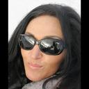 Sandra Engel - Baunatal