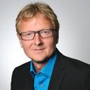 Martin Geiger - Bruchsal