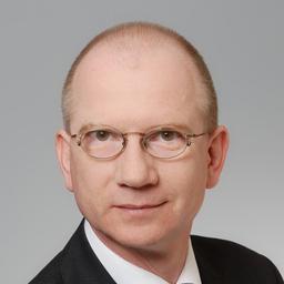 Helmuth Braun - ibo Beratung und Training GmbH - Wettenberg