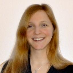 Jennifer Stevens - CipSoft GmbH - Regensburg