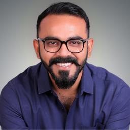 Sanjay Chauhan - NITSAN Technologies - Bhavnagar