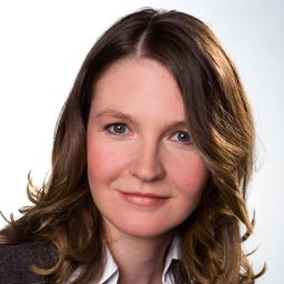 Daniela Seemann - Tiba Personalberatung - Hannover