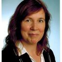 Mandy Lange - Hamburg