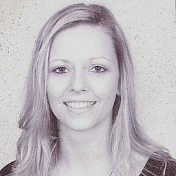 Marina Delchmann's profile picture