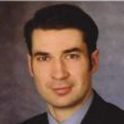 Dr. Axel Lüsse