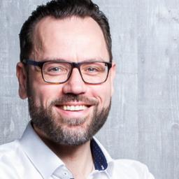Tino Engel - Business Trainings am Pokertisch - Stahnsdorf