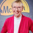 Brigitte Schäfer - Eschborn