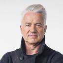 Helmut Bayer - München