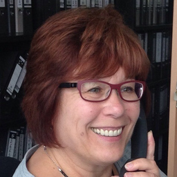 Claudia Czaja's profile picture