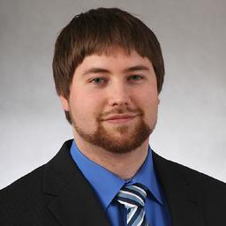 Christian Simon's profile picture