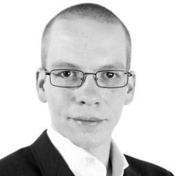 Sascha Funkat's profile picture