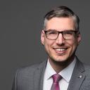 Markus Gehring - Jülich
