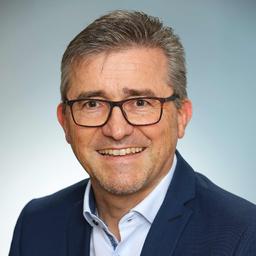 Peter ramsperger vorstand raiffeisenbank geislingen for Depot balingen