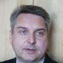 Axel Kunz - Hannover