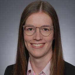 Alina Clausen's profile picture