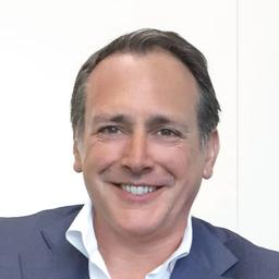 Giovanni Soleti's profile picture