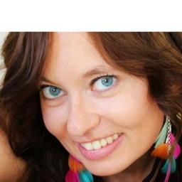Kateriina Kiivanen's profile picture