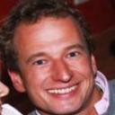 Jürgen Ulbrich - Linz