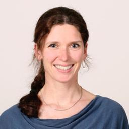 Tina Steiger - NetworkedAssets GmbH - Berlin