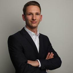 Sebastian Aydin's profile picture